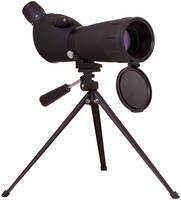 Зрительная труба Bresser (Брессер) National Geographic 20–60x60