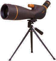 Зрительная труба Levenhuk (Левенгук) Blaze PRO 80