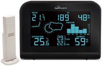 Метеостанция La Crosse MA10920 с цветным экраном