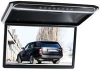Потолочный монитор для автомобиля Потолочный монитор 17,3 AVEL AVS1707MPP