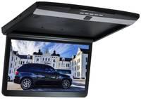 Потолочный монитор для автомобиля Потолочный монитор 17,3 AVEL AVS1717MPP