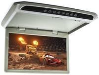 Потолочный монитор для автомобиля Потолочный монитор 15,6 AVEL AVS1507MPP