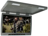 Потолочный монитор для автомобиля Потолочный монитор 22 AVEL AVS2220MPP