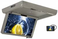 Потолочный монитор для автомобиля XM-1590RDUD