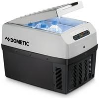 Автомобильный холодильник Dometic TropiCool TCX-14 14Л 12/24/230В