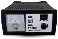 Зарядное устройство для аккумуляторов AVS Energy BT-6020 (7A) 6/12V