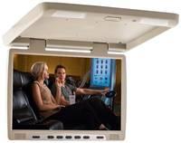 Потолочный монитор для автомобиля AVIS Electronics AVS117