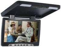 Потолочный монитор для автомобиля AVIS Electronics AVS115