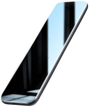 Внешний кейс для внутреннего Baseus Full Speed Series SSD Enclosure(Type-C GEN1) Space Gray