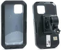 Водонепроницаемый чехол / держатель для iPhone 12 mini на велосипед и мотоцикл DRC12miniIPHONE