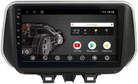 Головное устройство vomi ST2750-T3 для Hyundai Tucson 2018+