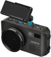 Видеорегистратор INTEGO VX-1300S