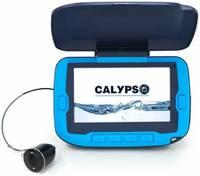 Камера Calypso UVS-02 Plus