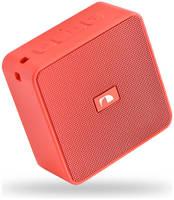 Портативная акустика Nakamichi Cubebox