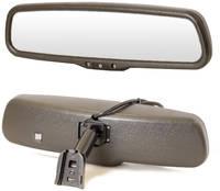 Зеркало заднего вида со встроенным монитором 4.3″ AVEL AVS0410BM