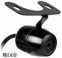 Универсальная камера Intro VDC-003