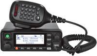 Мобильная рация Терек РМ-302 DMR