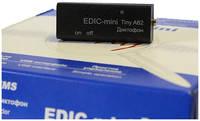 Диктофон Edic-mini TINY S A62-300h