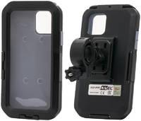 Водонепроницаемый чехол Avel DRC11ProIPHONE для iPhone 11 Pro