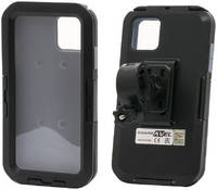 Водонепроницаемый чехол Avel DRC11ProMaxIPHONE для iPhone 11 Pro Max