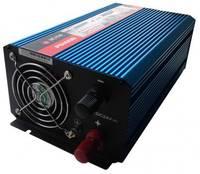 Преобразователь напряжения AcmePower AP-PS1000 (реальный синус, 1000 Вт)