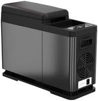 Автомобильный холодильник-подлокотник Alpicool CF8