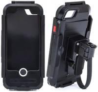 Держатель для iPhone 7 и 8 Avel DRC7IPHONE