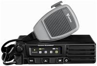 Базово-мобильная рация VERTEX VX-4104 (25 Вт)