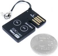 Диктофон Edic-mini Weeny A111