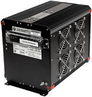 Инвертор СибВольт 4048 ЖД (48В/4000Вт)