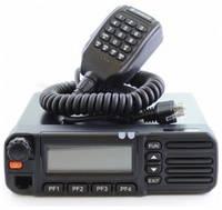 Мобильная радиостанция Comrade R90 VHF