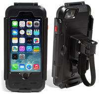 Держатель для iPhone 6 и 6s Avis DRC6IPHONE