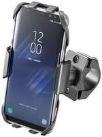 Мото Crab Interphone (универсальный) для всех видов смартфонов на руль мотоцикла, велосипеда