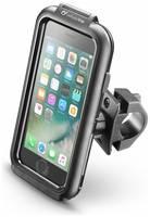 Держатель Interphone для iPhone SE2020/6/7/8 на руль мотоцикла, велосипеда
