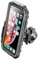 Держатель Interphone для iPhone XS MAX на руль мотоцикла, велосипеда