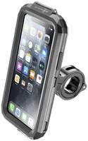 Держатель Interphone для iPhone 11ProMax/XSMAX на руль мотоцикла, велосипеда