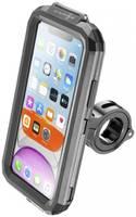 Держатель Interphone для iPhone 11/XR на руль мотоцикла, велосипеда