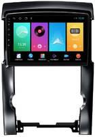 Штатная магнитола FarCar для KIA Sorento на Android (D041M)