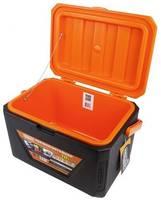 Изотермический контейнер (термобокс) Biostal (10 л.),