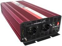 Преобразователь напряжения AcmePower AP-PS3000/24 (реальный синус)