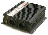 Инвертор - преобразователь напряжения AcmePower AP-DS1000/24