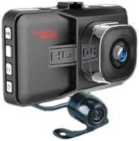 Видеорегистратор iCAMZ Z9000-DUO