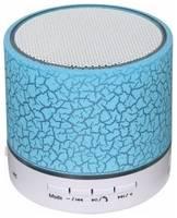 Bluetooth колонка с цветомузыкой