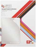 Защитная пленка «LP» для HTC Flyer (матовая)