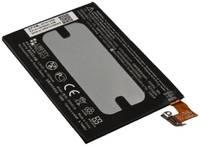 АКБ «LP» для HTC One mini (B058100)