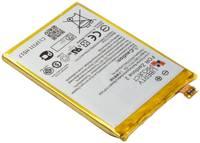 АКБ «LP» для ASUS ZenFone 2 ZE551ML