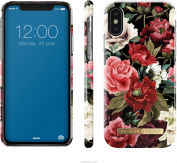 Клип-кейс iDeal для iPhone X Antique Roses (IDFCS17-I8-63)