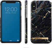 Клип-кейс iDeal для iPhone X Port Laurent Marble (IDFCA16-I8-49)