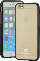 Чехол GZ electronics iphone 7 - CI7(DG) серый
