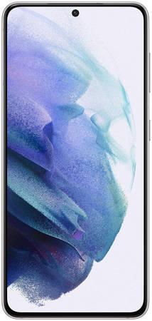 Samsung Galaxy S21 5G 256 ГБ фантом